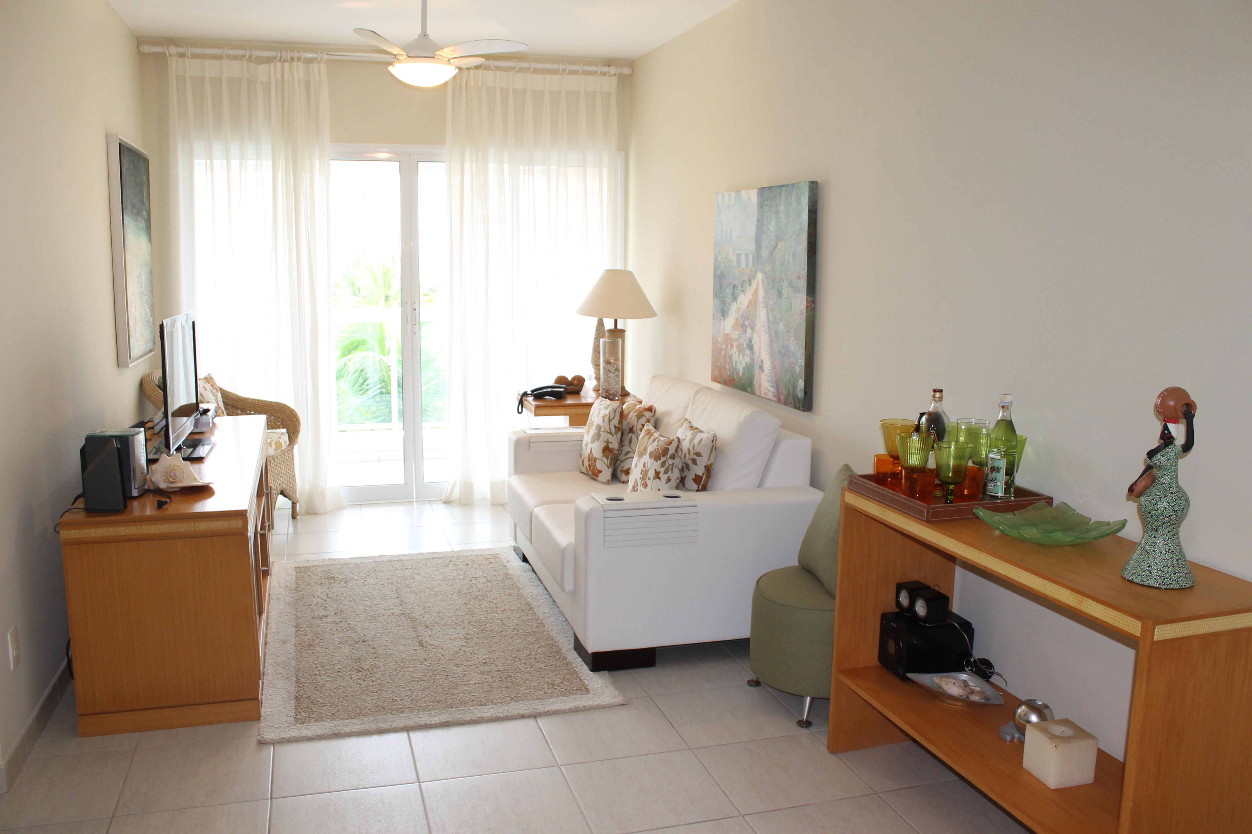Resort Ilha da Madeira - serviços - conforto - restaurantes