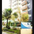 boulevard_riviera_flat_05.jpg