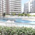boulevard_riviera_flat_13.jpg