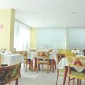 boulevard_riviera_flat_17.jpg