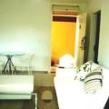 riviera_green_11.jpg