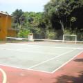 riviera_green_18.jpg